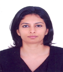 Nirupa Shankar