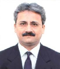 Vineet Verma