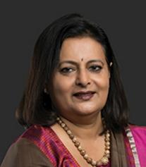 Githa Shankar