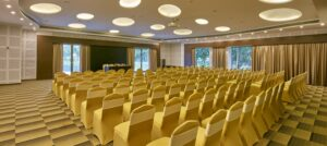 Meetings and Conference venues in Bangalore