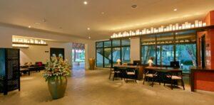 Signature Club Resort-1